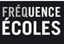 Frequence Ecoles