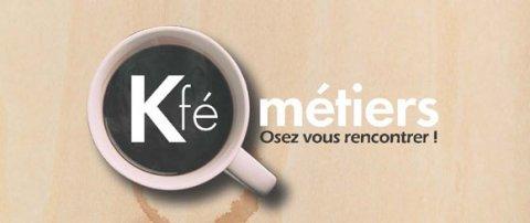Kfé-métiers, Lyon