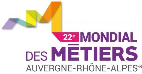 Le Mondial des Métiers, Lyon