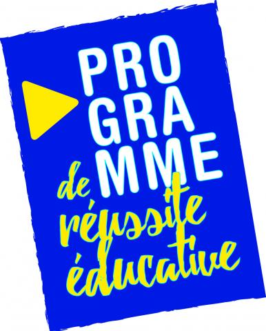 Programme de Réussite Educative